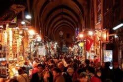 Onlie Spiritual Bazar